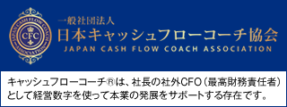 banner_cf