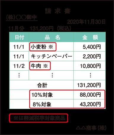 sano_tax_0000_01