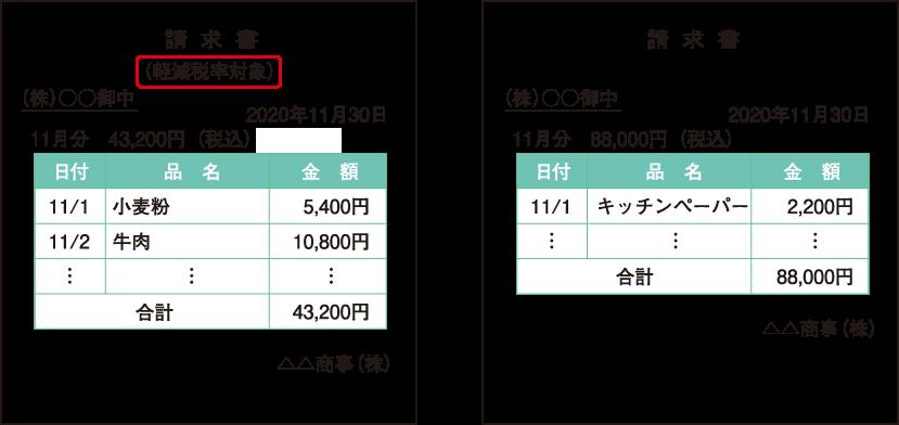 sano_tax_0002_03